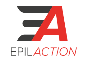 logo epilaction